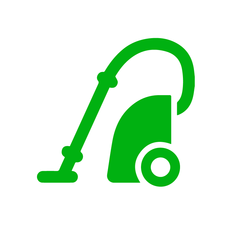 cleaning method icon for rug cleaning gastonia nc